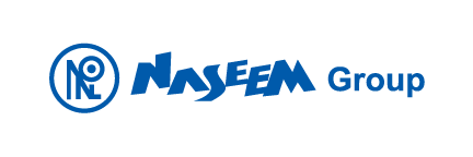 Naseem Group Logo